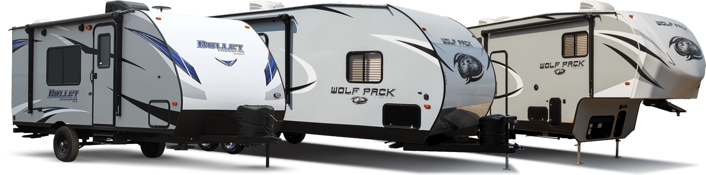 Mountainland Rv New Used Rvs Service Parts And Financing In North Logan Ut Near Smithfield Providence Tremonton And Laketown